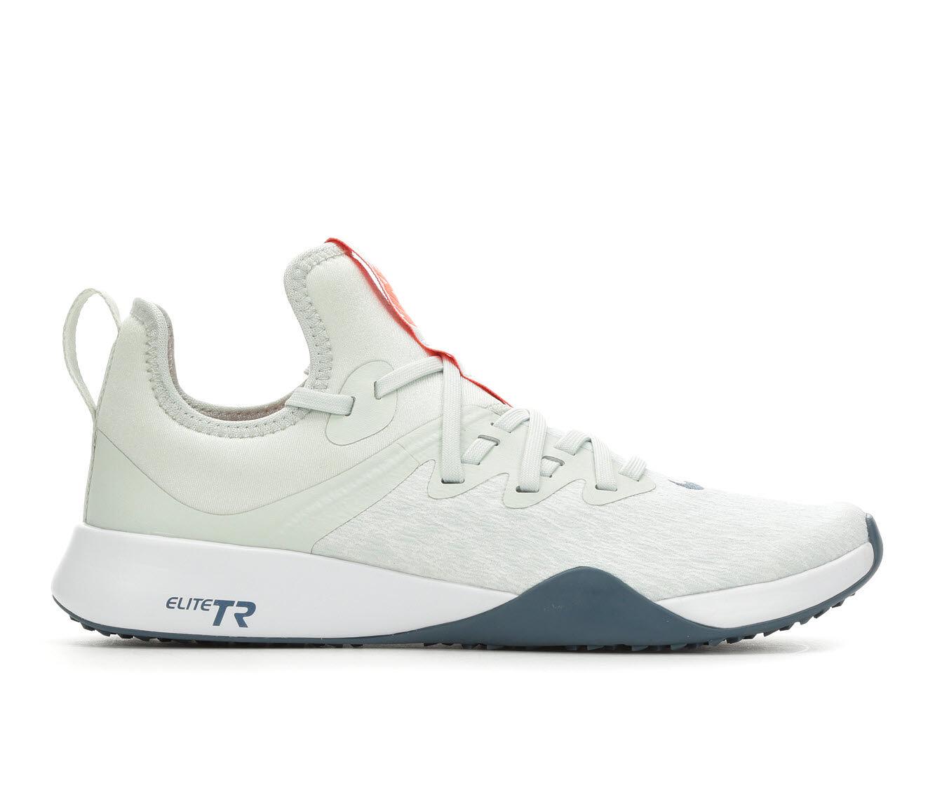 Women's Nike Foundation Elite TR