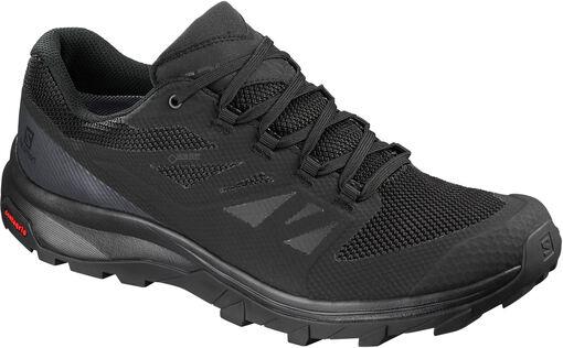 Salomon - Zapatilla OUTline GTX® - Hombre - Zapatillas trekking y senderismo -