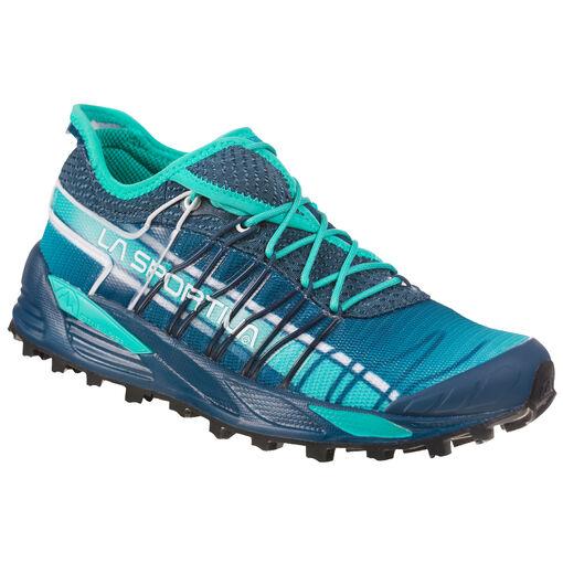 La Sportiva - Zapatilla Mutant - Mujer - Zapatillas Running - 42