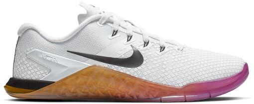 Nike -  Metcon 4 XD - Mujer - Zapatillas Fitness - 39