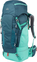 Make CT 50W+10 Vario Trekking-Rucksack