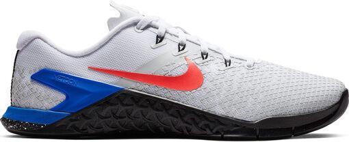 Nike -  METCON 4 XD - Hombre - Zapatillas Fitness - 41