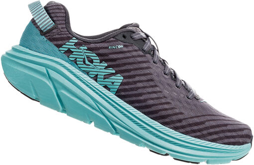 Hoka One One - Zapatilla RINCON W - Mujer - Zapatillas Running - 40