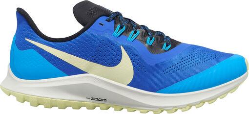 Nike - Zapatilla AIR ZOOM PEGASUS 36 TRAIL - Hombre - Zapatillas Running - 45,5