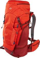 Make CT 45+10 Vario Trekking Rucksack