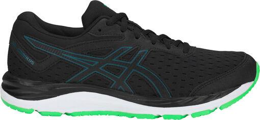 Asics - Zapatillas para correr Gel-Cumulus 20 GS - Unisex - Zapatillas Running - Negro -