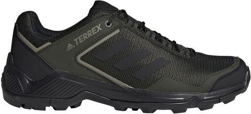 ADIDAS - Zapatillas Terrex Eastrail Hombre - Hombre - Zapatillas trekking y senderismo - 42