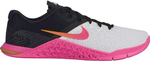Nike -  Metcon 4 XD - Mujer - Zapatillas Fitness - 36,5
