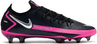 Phantom GT Elite Dynamic Fit Fussballschuh