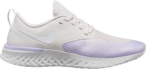 Nike - Zapatilla W NIKE ODYSSEY REACT 2 FLYKNIT - Mujer - Zapatillas Running - 36