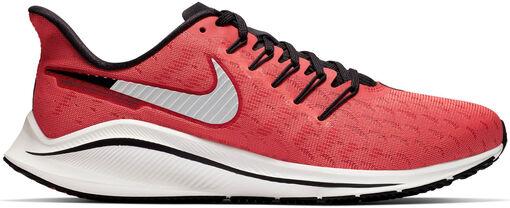 Nike - Zapatilla WMNS NIKE AIR ZOOM VOMERO 14 - Mujer - Zapatillas Running - 36,5