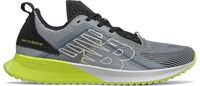 Fuel Cell Eco-Lucent Laufschuh