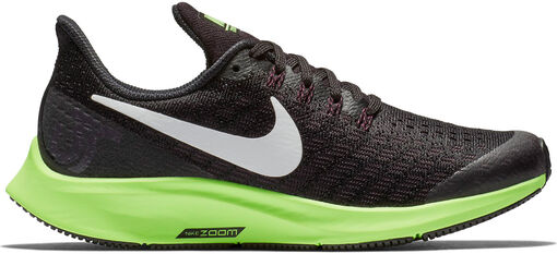 Nike -  Air Zoom Pegasus 35  - Unisex - Zapatillas Running -