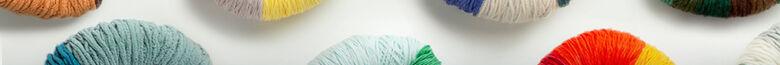 O'Go Tips & Tricks yarn banner