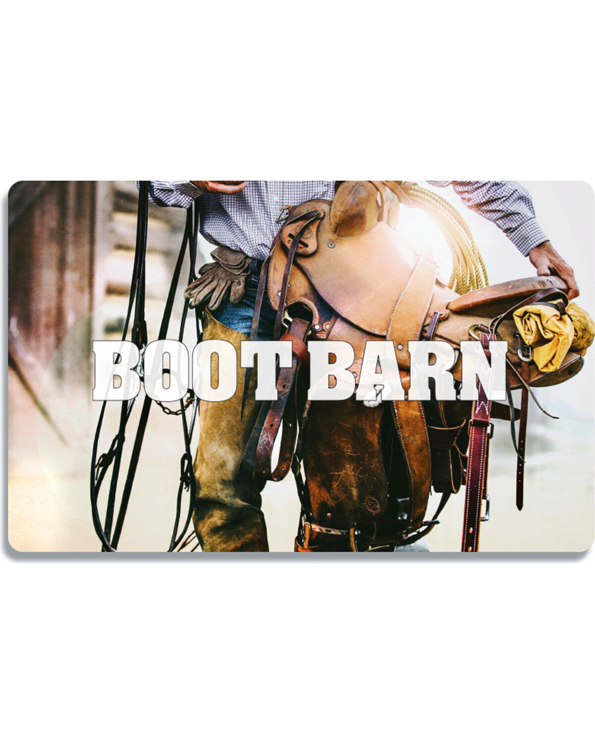 Western Gifts & Gift Ideas | Boot Barn