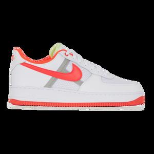 Nike Air force 1 low knit Courir España