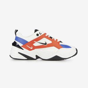 e04a1f63 Zapatillas, ropa y accesorios Nike de mujer - Courir España