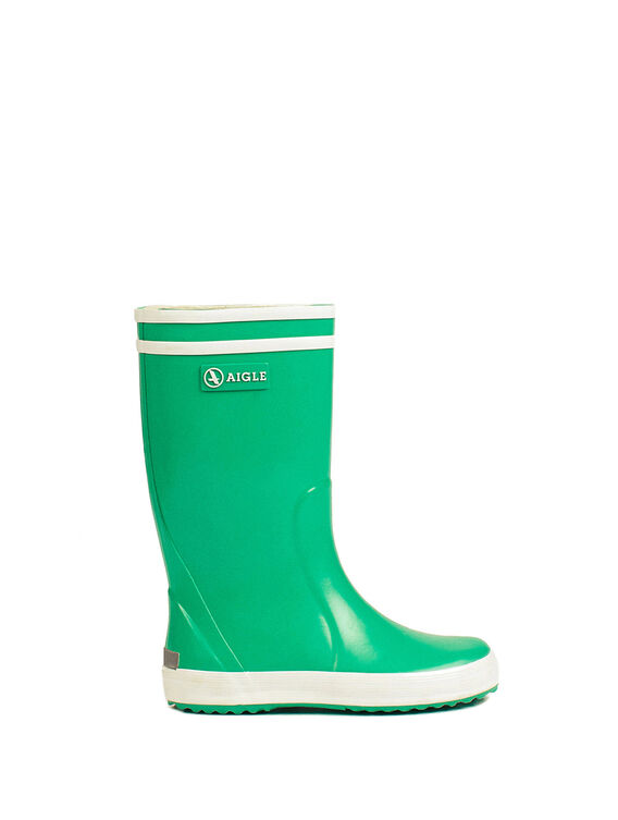 Children's rain boots