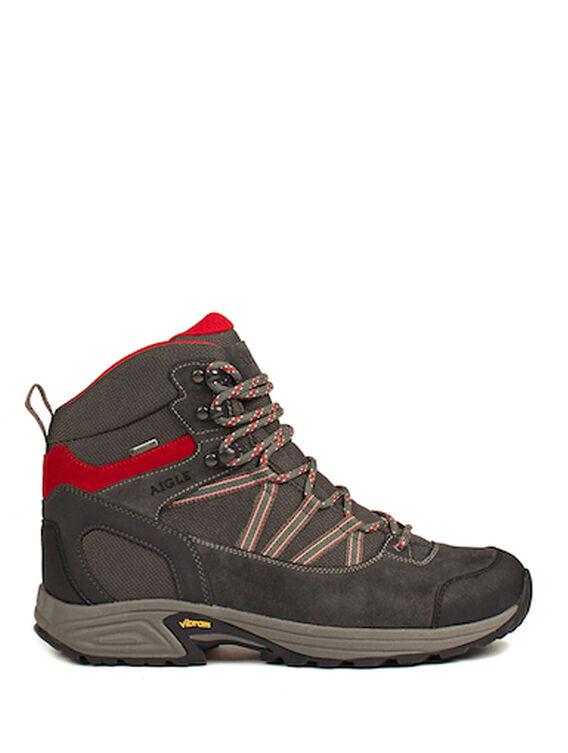 Men's mid-cut Gore-Tex® hiking shoes