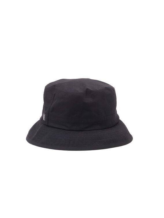 Classic unisex's Gore-Tex® hat