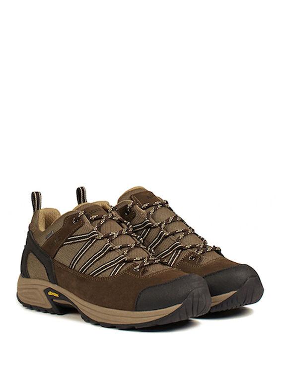 Men's low-cut Gore-Tex® hiking shoes