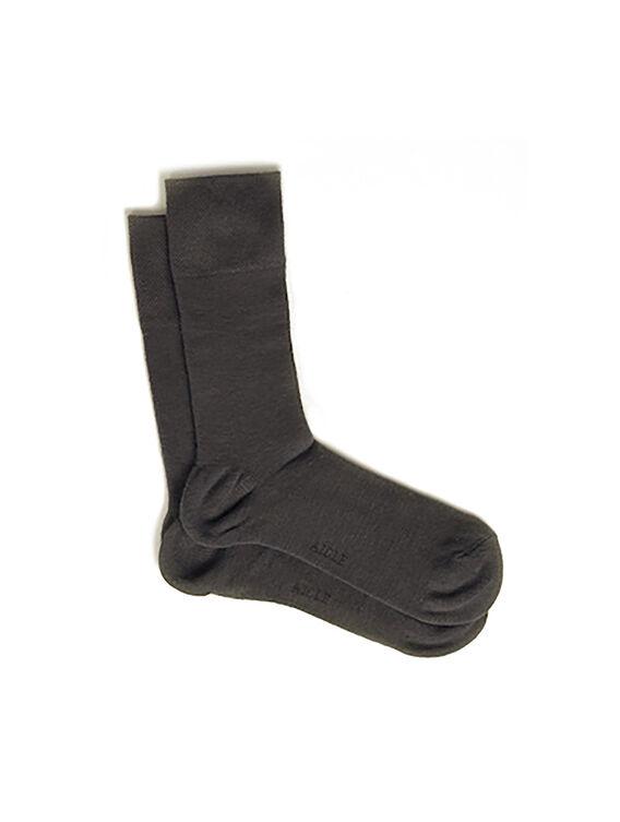 Men's hiking socks