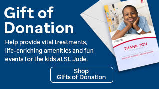 Click here to shop gifts of donation.