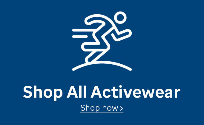 Click here to shop all activewear