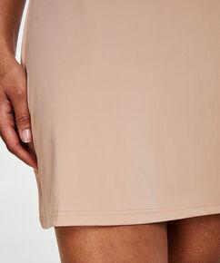 Gladmakende onderjurk - Level 1, Huidskleur