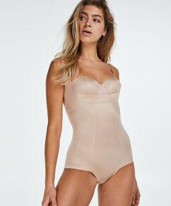 Corrigerende body - Level 3, Huidskleur
