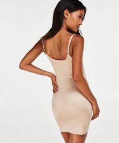 Corrigerende jurk - Level 3, Huidskleur