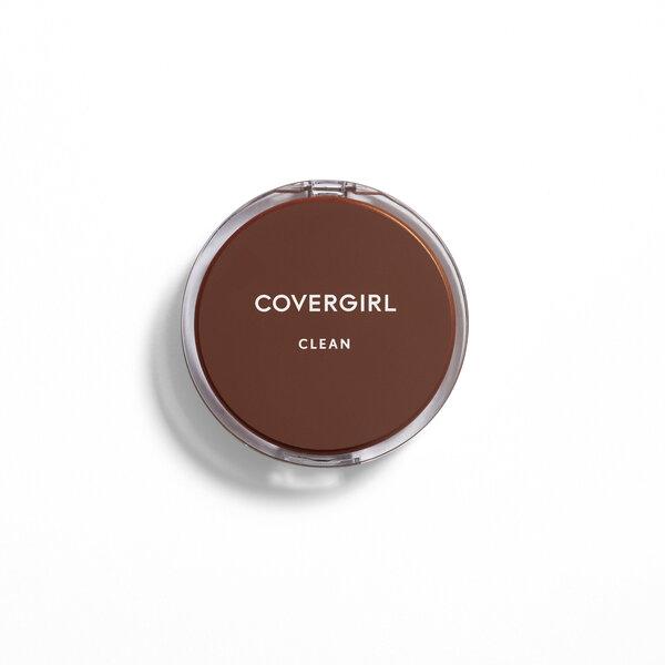 f4e5ddc8b28 Face Powder: Loose Powder, Pressed Powder & More | COVERGIRL ...