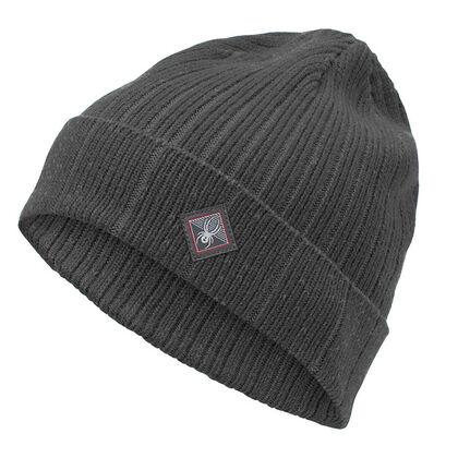 Hats & Scarfs