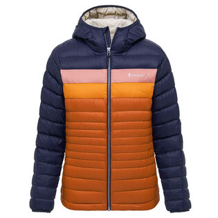 Vestes et manteaux d'automne pour femmes