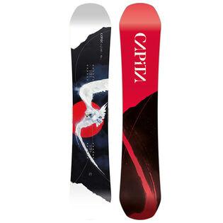 Snowboards & Accessories