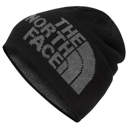Hats, Scarfs & Gloves