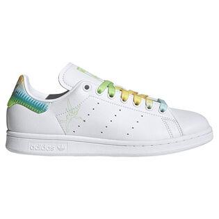Chaussures de sport décontractées