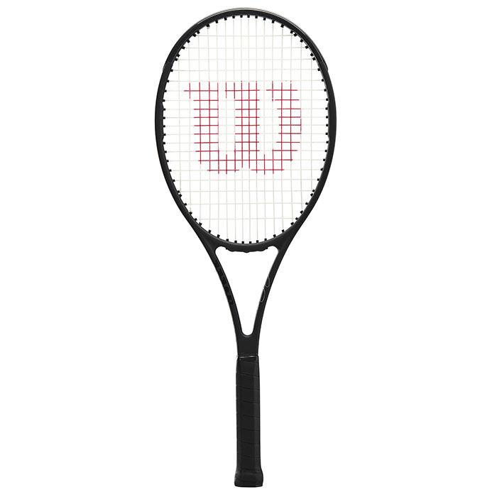 Wilson Pro Staff RF97 V13 Tennis Racquet Frame