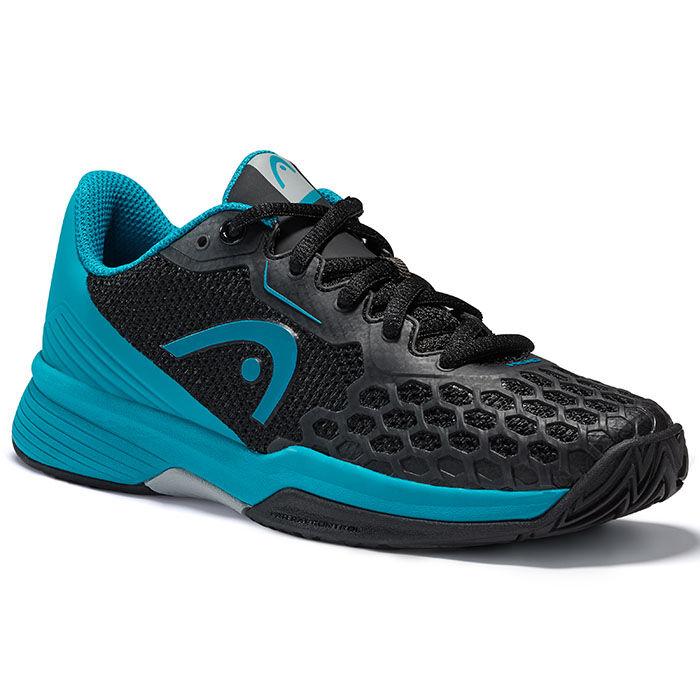 Head Juniors' [3.5-6] Revolt Pro 3.5 Tennis Shoe