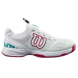 Chaussures de tennis