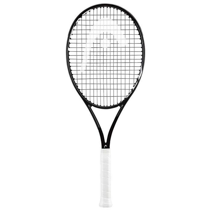Head Speed MP Tennis Racquet Frame