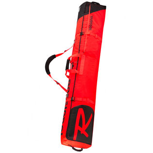 Ski bags and Ski Accessories