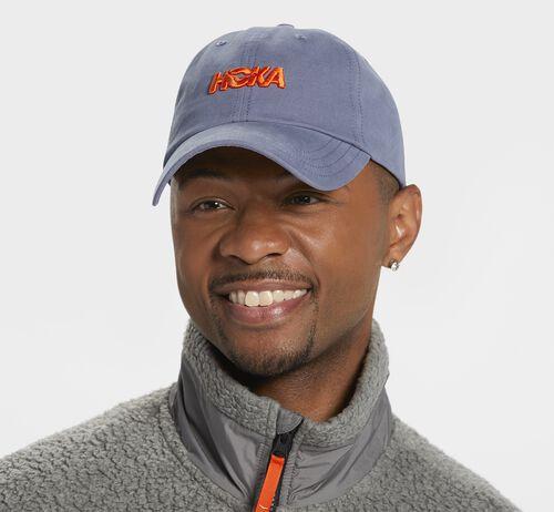 HOKA Casual Hat