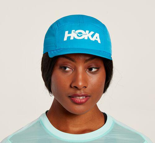 HOKA Packable Trail Hat