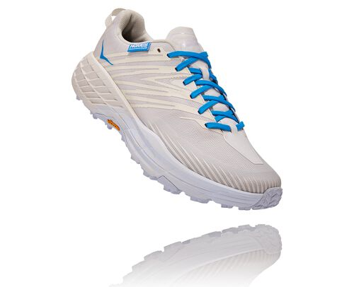 Hoka X Tint Speedgoat 4 Trail Running Shoes