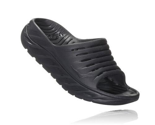 HOKA Men's Ora Recovery Slide 2 Sandal