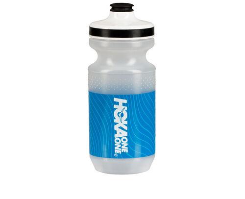 Hoka Water Bottle