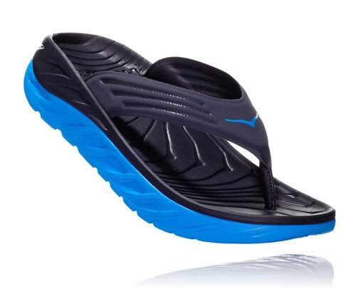 HOKA Men's Ora Recovery Flip 2 Sandal