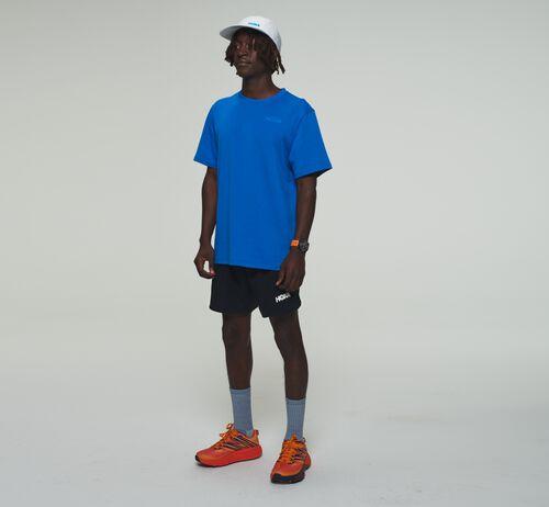 HOKA Lifestyle T-Shirt