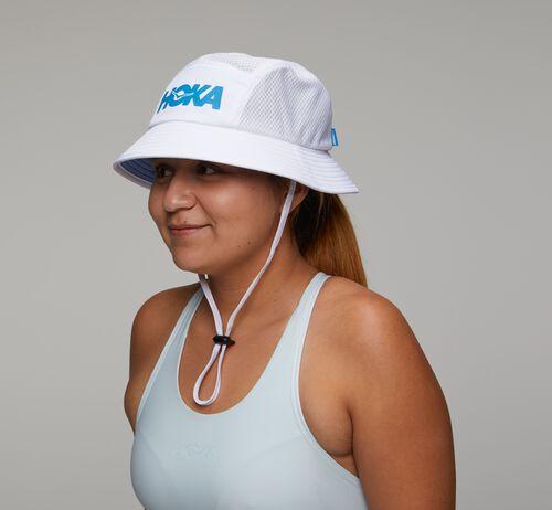 HOKA Adventure Hat